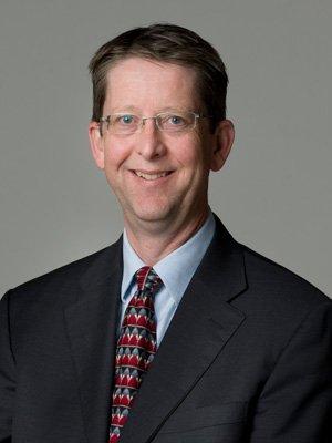 Andrew Otway