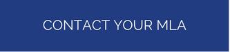 Contact MLA Button