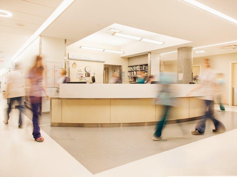 Lois Hole Hospital for Women   Royal Alexandra Hospital Foundation