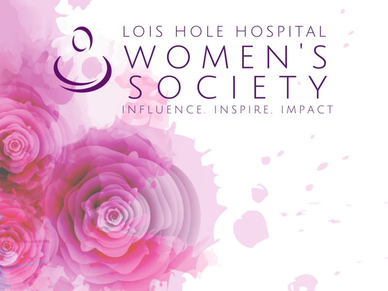 Lois Hole Hospital for Women | Royal Alexandra Hospital