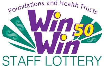 WinWin 50 Lottery